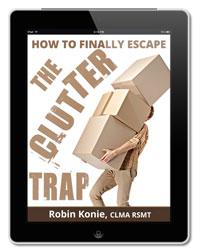 robin_konie_clutter_trap_thumb[1]